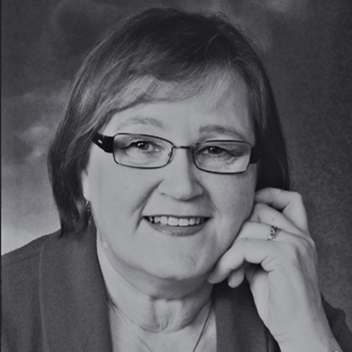 Anna-Liisa Valtavaara - Toivon Puheita