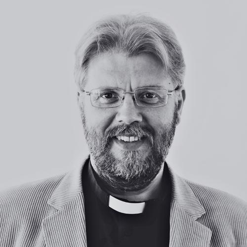Petri Välimäki - Toivon Puheita